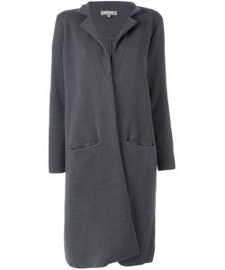N.Peal | Long Milano Cardi-Coat