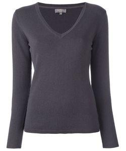 N.Peal | V-Neck Pullover