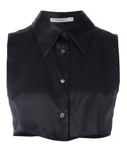 Lareida | Sixties Collar Shirt