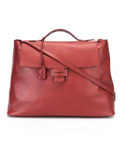 Myriam Schaefer | Large Shoulder Bag