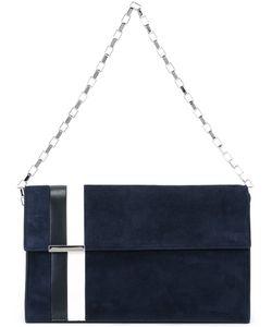 Tomasini | Chain Strap Shoulder Bag