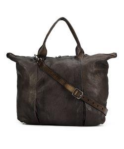 Numero 10   Michigan Bag