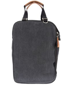 Qwstion | Daypack Bag