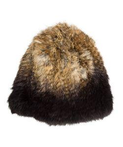Jocelyn   Ombré Hat