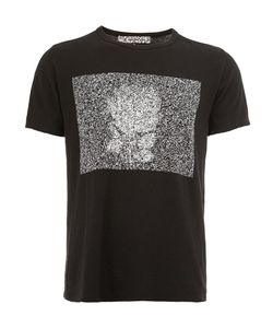 Anrealage | Noise Print T-Shirt