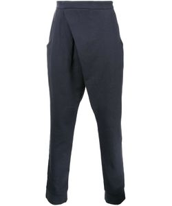 Strateas Carlucci | Crossover Pants