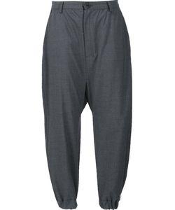 Area Di Barbara Bologna | Elegant Sport Trousers