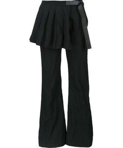 Area Di Barbara Bologna | Blessed Kilt Trousers