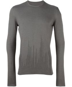 Label Under Construction | Crew Neck Sweater
