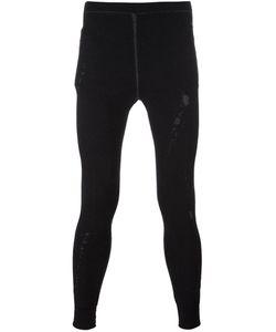 Label Under Construction | Lunar Jogging Pants