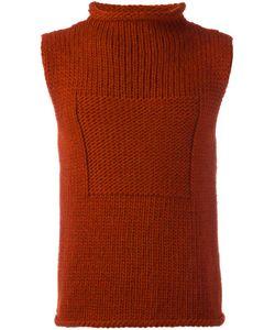 Cmmn Swdn | Brent Knit Vest