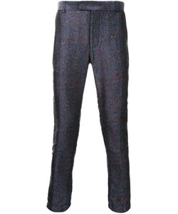 Strateas Carlucci | Field Tailored Trousers