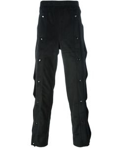 Christopher Shannon | Press Stud Trousers