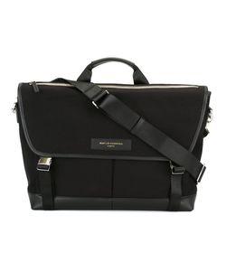 Want Les Essentiels De La Vie | Jackson 15 Messenger Bag