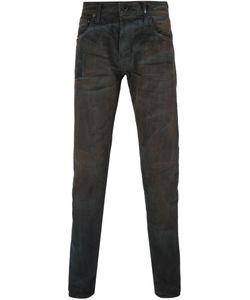 Mastercraft Union   Skinny Jeans