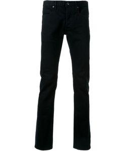 Hl Heddie Lovu | Slim Fit Jeans
