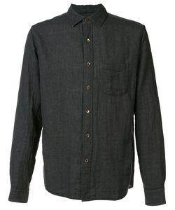 Alex Mill | Classic Button Down Shirt