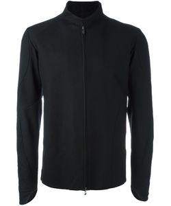 Devoa | Tasmania Jacket