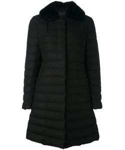 Moncler Gamme Rouge   Anis Coat