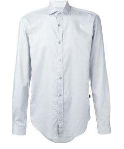 Hugo Hugo Boss | Slim Fit Shirt