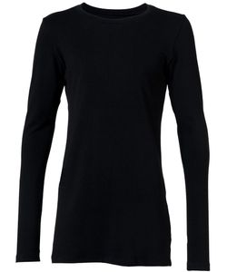 Judson Harmon | Long Sleeve T-Shirt