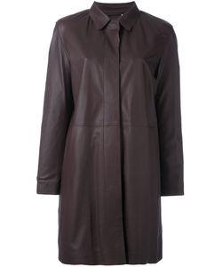 Desa | 1972 Classic Mid Coat