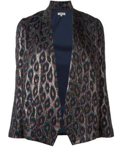 Roseanna   Leo Fitted Jacket