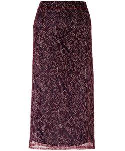 Roseanna   Arty Skirt