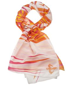 House Of Waris | Psalm Scarf
