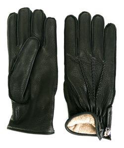 Want Les Essentiels De La Vie | Chopin Gloves