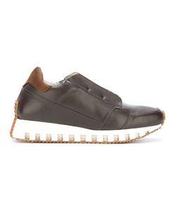 Rombaut   Insight Ii Sneakers