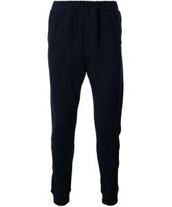 Yoshio Kubo | Zip Pocket Track Pants