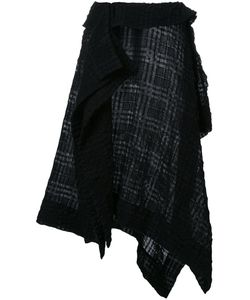 Forme D'expression | Kerchief Skirt