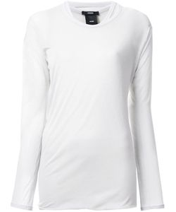 Assin | Double Layer T-Shirt