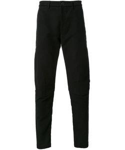 Assin | Moleskin Trousers