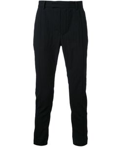 Strateas Carlucci | Tailored Trousers