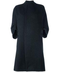 Toogood | Mock Neck Coat