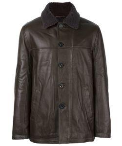 Desa | 1972 Mastice Jacket