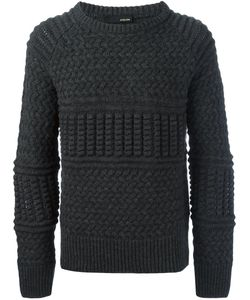 Avelon | Page Sweater