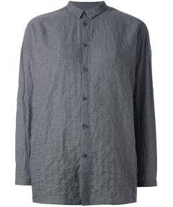 Toogood | Relaxed Fit Shirt