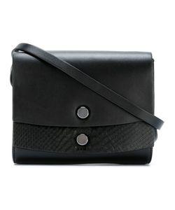 Desa | 1972 Double Flaps Shoulder Bag
