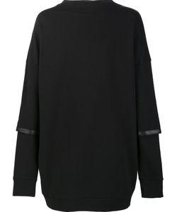 Thamanyah   Longsleeved T-Shirt