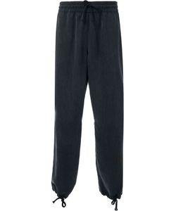 Abasi Rosborough | Arc Chrysalis Trousers
