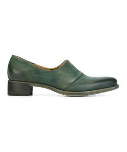 Cherevichkiotvichki | Blake Loafers Womens Size 38 Horse Leather/Leather