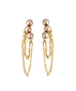 Wouters & Hendrix | Holiday Earrings Womens