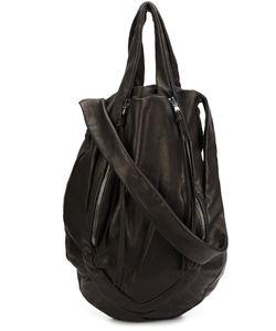Alessandra Marchi | Large Shoulder Bag Womens