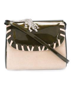 Amélie Pichard | Abag Shoulder Bag Womens