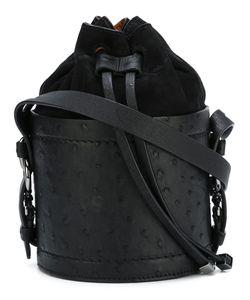 Desa | 1972 Bucket Shoulder Bag Womens