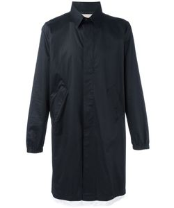 Casely-Hayford | Dhobi Coat Mens Size Small Cotton