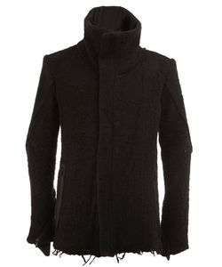 A New Cross | Stand Up Collar Jacket Mens Size Small